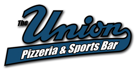 Union Pizzeria & Sports Bar - 3636 N. 156th St. • Omaha, NE