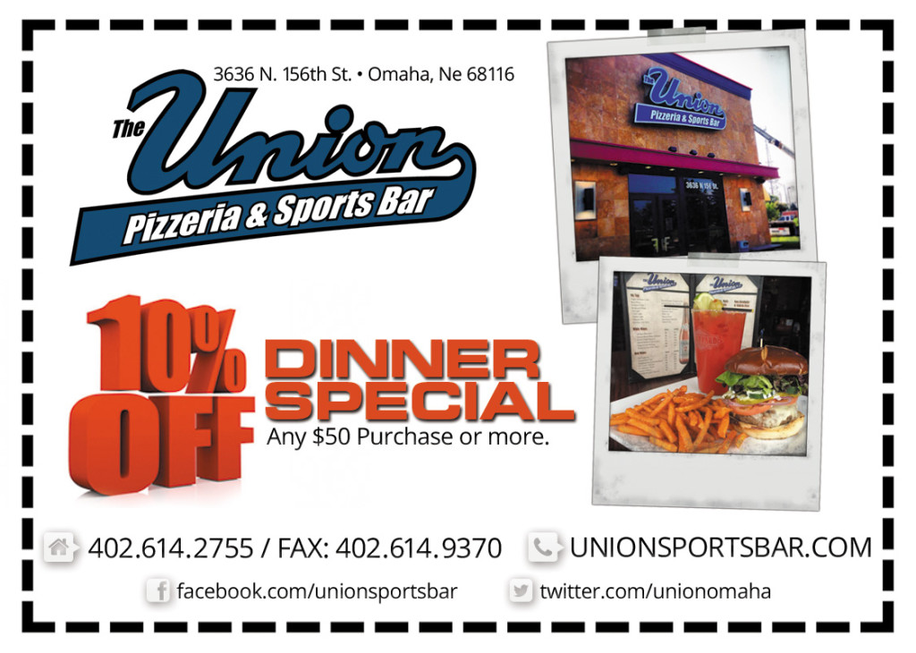 union_coupon_dinner