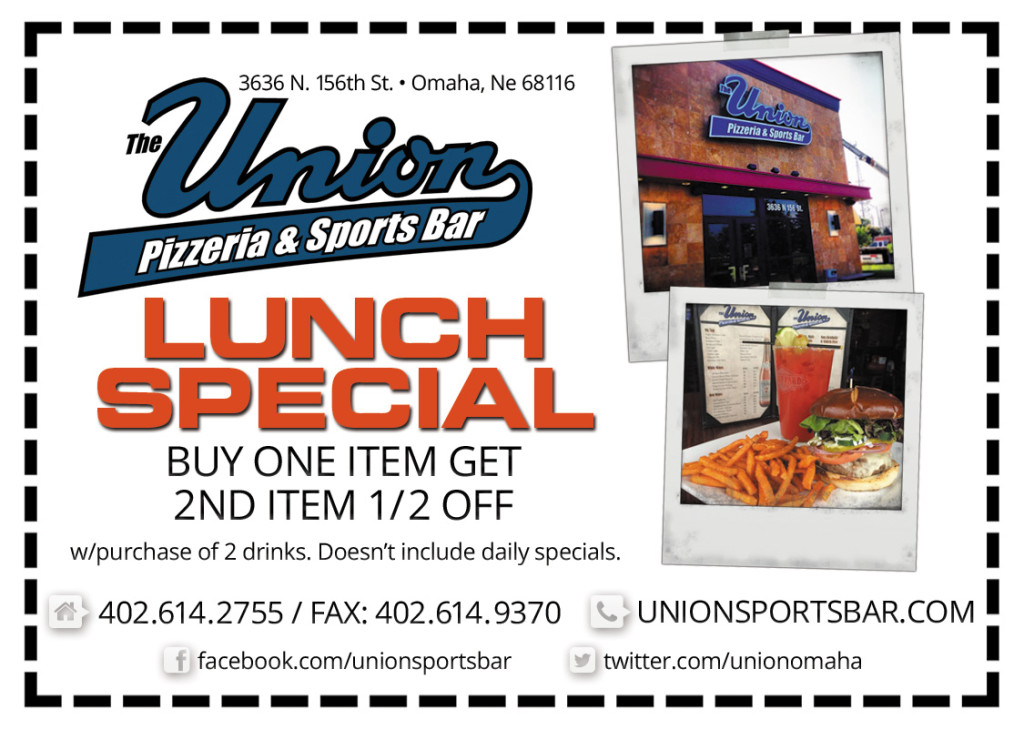 union_coupon_lunch