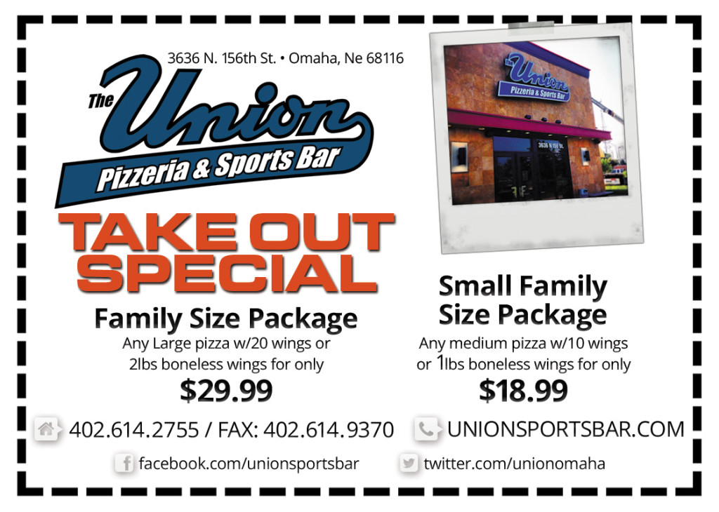 union_coupon_takeout